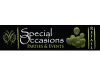 Special Occasions Parties & Events