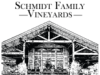 Schmidt Family Vineyard