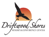 Driftwood Shores Resort & Conference Ctr