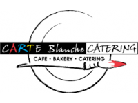 Carte Blanche Caterers