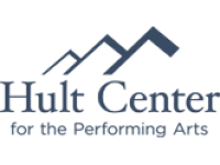 Hult Center Performing Arts Venues