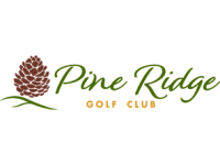 Pine Ridge Golf Club