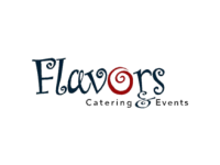 Flavors Catering & Events