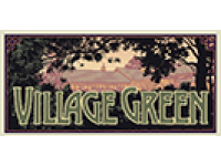 Village Green Resort & Gardens