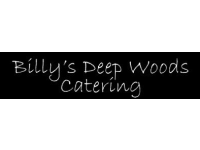 Billy's Deep Woods Catering