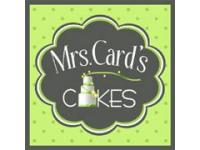 Mrs. Card's Cakes