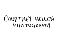Courtney Hellen Photography