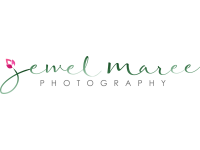 Jewel Maree Photography
